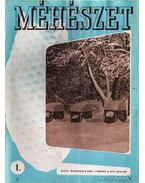 Méhészet 1979. XXVII. évfolyam (teljes) - Örösi Pál Zoltán
