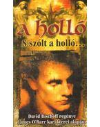 A Holló - Bischoff, David