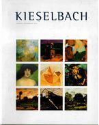 Kieselbach Tavaszi képaukció 2005 - Kieselbach Anita (szerk.)