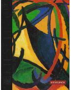 Kieselbach téli képaukció 2000 december 8. - Kieselbach Tamás, Máthé Ferenc