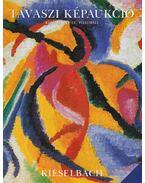 Tavaszi Képaukció (2000. Május 19.) - Kieselbach Tamás, Máthé Ferenc