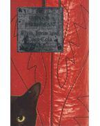 Elvis, Jesus and Coca-Cola - Kinky Friedman