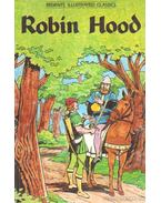 Robin Hood - Kirn, Elaine