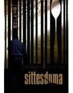 Sittesduma - Kis Tamás