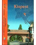 Kispest - XIX. kerület - Dr. Kasza Sándor, Dr. Pergel Józsefné, Siklós Zsuzsa