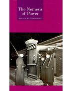 The Nemesis of Power - KLEINSCHMIDT, HARALD
