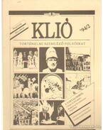 Klió '94/2
