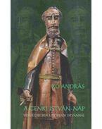 A cenki István-nap - Kő András