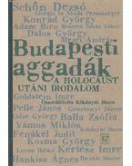 Budapesti aggadák - Kőbányai János