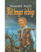 Hét tenger ördöge - Koch, Howard