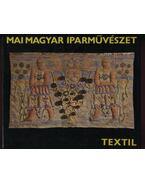 Textil - Koczogh Ákos