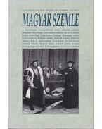 Magyar Szemle 2006. december - Kodolányi Gyula