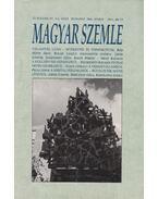 Magyar Szemle 2006. június - Kodolányi Gyula