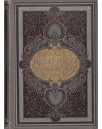 Kölcsey Ferencz minden munkái 3-4. kötet - Kölcsey Ferenc