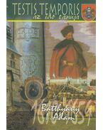 Batthyány I. Ádám - Koltai András