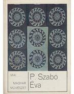 P. Szabó Éva - Koós Judith