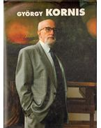 György Kornis - Ember Mária