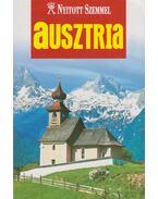 Ausztria - Koronczai Magdolna