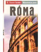 Róma - Koronczai Magdolna