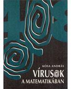 Vírusok a matematikában - Kósa András