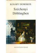 Széchenyi Döblingben - Kosáry Domokos