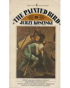 The Painted Bird - Kosinski, Jerzy