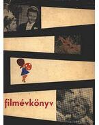 Filmévkönyv - Kovács Ferenc