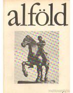 Alföld 1976/9. - Kovács Kálmán