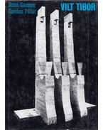 Vilt Tibor - Kovács Péter, Cassou, Jean