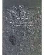 Marcus Aurelius esőcsodája és Markomann háborúk - Kovács Péter