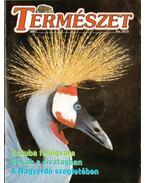 Természet 1996/7. - Kovács Zsolt (főszerk.)