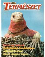 Természet 1996/9. - Kovács Zsolt (főszerk.)