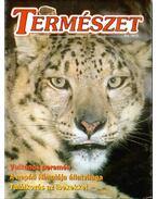 Természet 1997/1. - Kovács Zsolt (főszerk.)