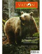 Vadon 2001/1. - Kovács Zsolt (főszerk.)