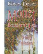 Monet kertje - meg minden (Dedikált) - Köves József