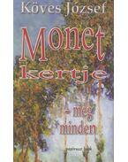 Monet kertje - meg minden - Köves József