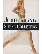 Spring Collection - Krantz, Judith