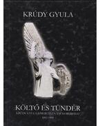 Költő és tündér - Krúdy Gyula