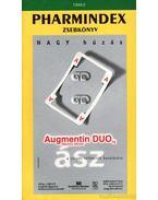 Pharmindex zsebkönyv 1999/2 - Kulcsár Béla