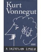 A hazátlan ember - Kurt Vonnegut