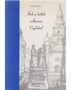 Írók és költők vallomása Ceglédről - Kürti Béla