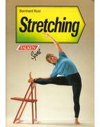 Stretching - Kurz, Bernhard