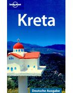 Kreta - KYRIAKOPOULOS, VICTORIA