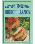 Mikrohullámon - L.imi
