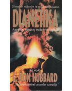 Dianetika - L. Ron Hubbard