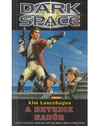 A hetedik hadúr - Lancehagen, Kim