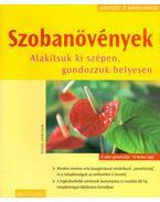 Szobanövények - Láng Tivadar