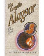 Alagsor - Langello, Kip
