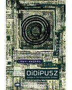 Oidipusz, avagy a Természetes Ember - Lányi András