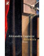 Artemisia - LAPIERRE, ALEXANDRA